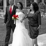 Ceremony - 09-24-11 -23(c)