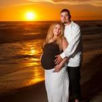 D & L Maternity 06-28-15 -1272